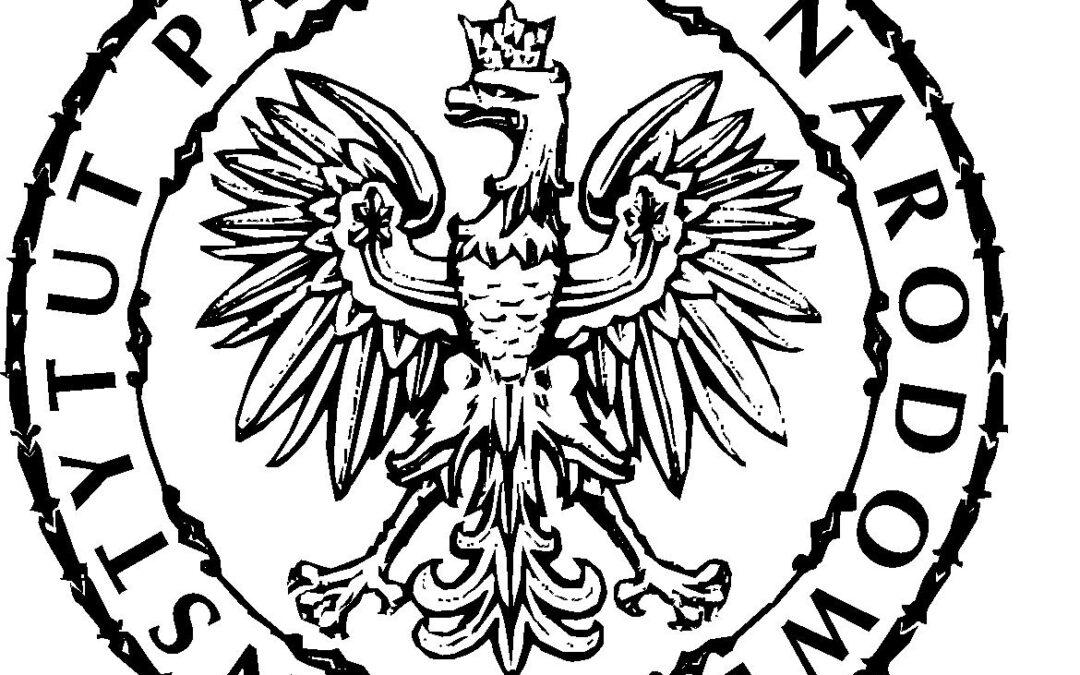 Obchody 100. rocznicy II Powstania Śląskiego