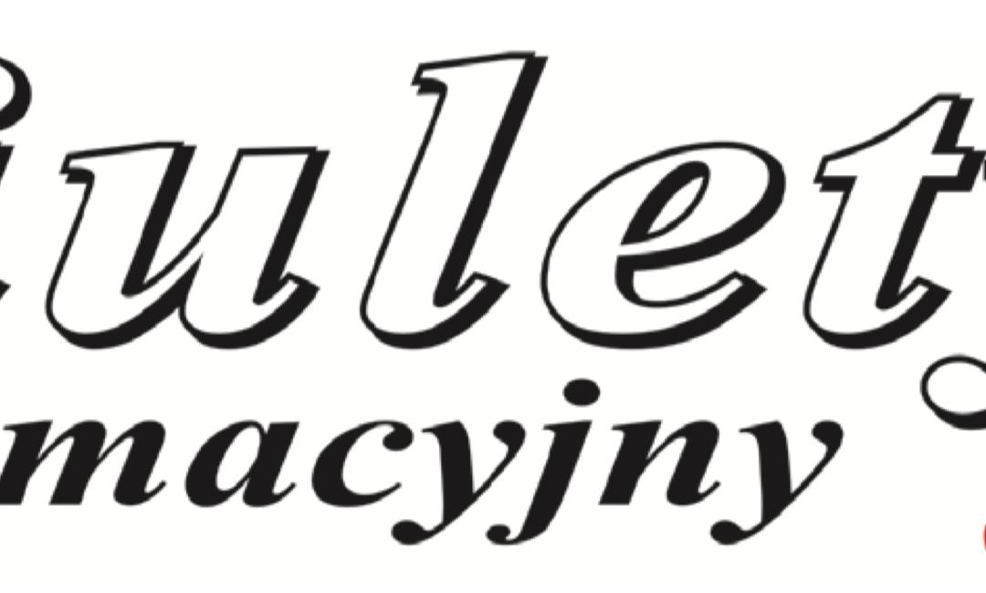 Nowy Biuletyn REGIONU ŚLĄSKA OPOLSKIEGO