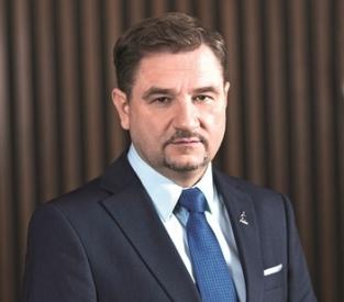 Apel przewodniczącego KK Piotra Dudy do członków NSZZ Solidarność